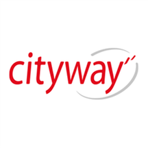 Cityway Manett Microtransit Management Solution.png