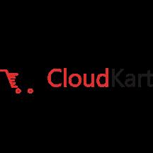 CloudKart.png