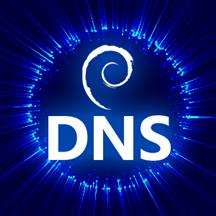 DNS Server (IaaS) on Debian 10.png