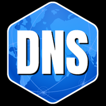 DNS Server (IaaS) on Linux CentOS 8.2.png