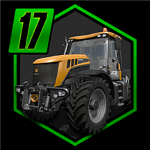 Farming Simulator 17 on Windows Server 2016.png