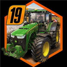 Farming Simulator 19 on Windows Server 2016.png