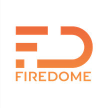 Firedome Cloud.png