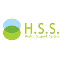 Health Support System (HSS).png