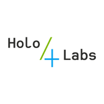 Holo4Labs SaaS.png