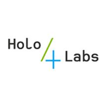 Holo4Labs SaaS.png