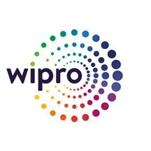 MIQ Intelligent Analytics Platform.png