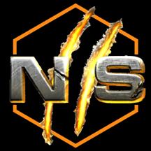 Natural Selection 2 Server on Windows Server 2016.png