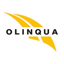 Olinqua.png