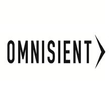 Omnisient Secure Data Sharing & Exchange Platform.png