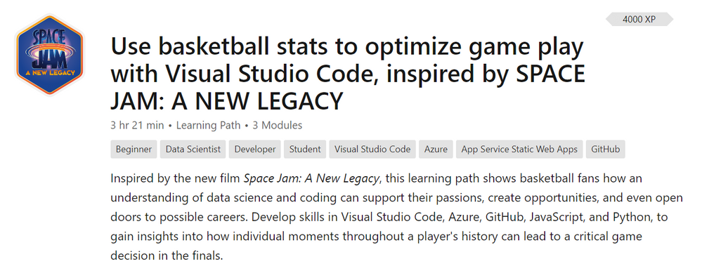 Space Jam LearnCard.png