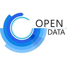 OpenEXA.png