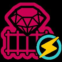 OpenLiteSpeed Rails.png