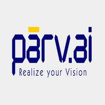 Parv ai Career Compass Application.png