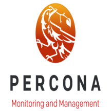Percona Monitoring and Management.png