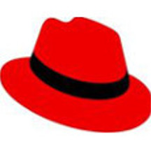 Red Hat AMQ 7.7.png