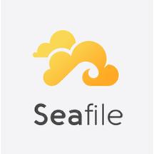 Seafile on CentOS.png