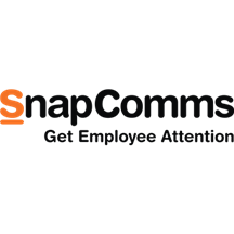 SnapComms.png