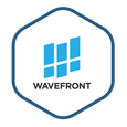 Wavefront Proxy Container Image.png