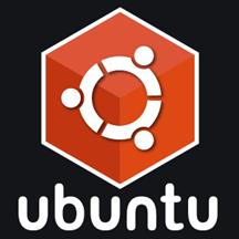 Ubuntu Server 20.04 LTS Minimal.png
