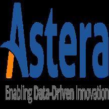 AsteraCenterprise.png