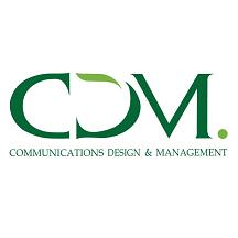 CDMDesktopAnywhere.png