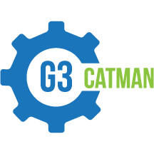 G3CATMAN.png