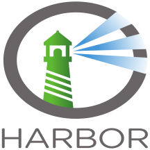 Harbor-CloudNativeRepository.png