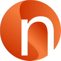 MyQuickAccessWebPartforSharePoint.png