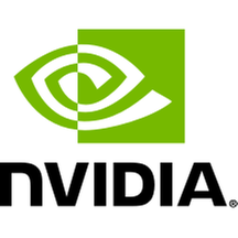 NVIDIAHPCSDKGPU-OptimizedImage.png