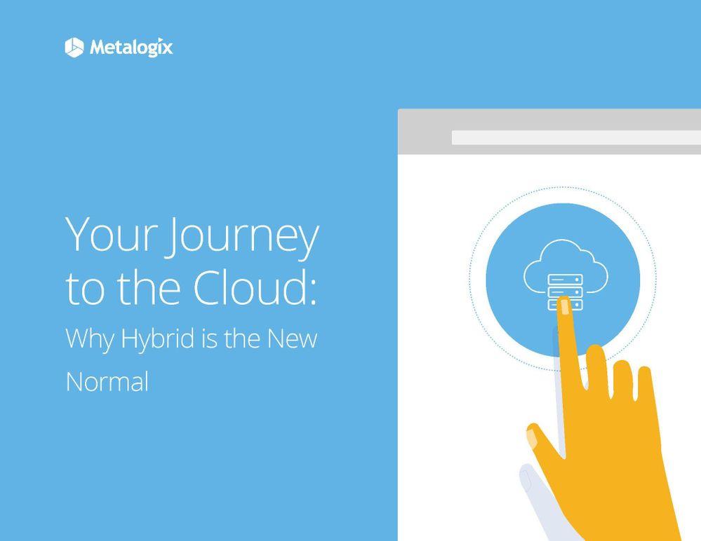 hybrid journey.jpg