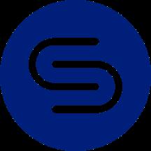 SmarterSaaSforMS365.png