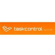 TaskControl.png