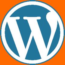 WordPressonUbuntu2004withApacheWebServer.png