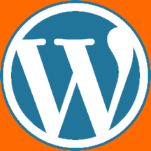 WordPressWebServeronUbuntu1804ApacheSSL.png