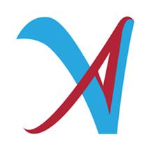 AzureDataScienceUpSkilling2-WeekWorkshop.png