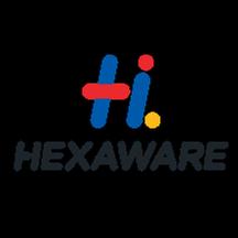 AzureDatabaseMigration-1-WeekAssessment.png
