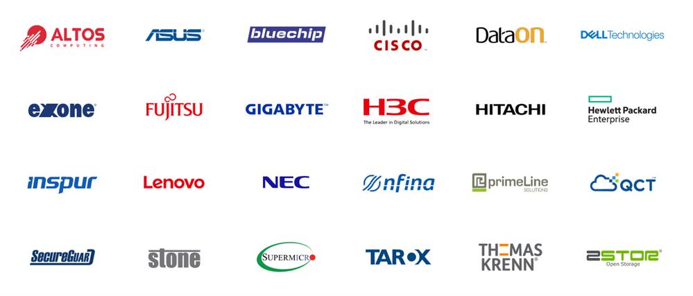 hci-ga-blog-4-hw-logos.png