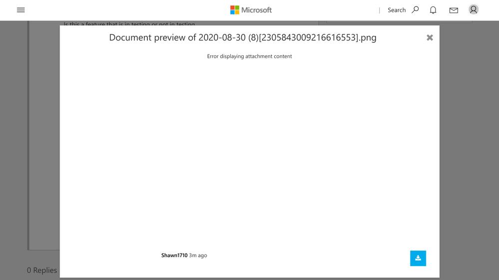 Screenshot 2020-12-10 at 8.40.39 AM.png