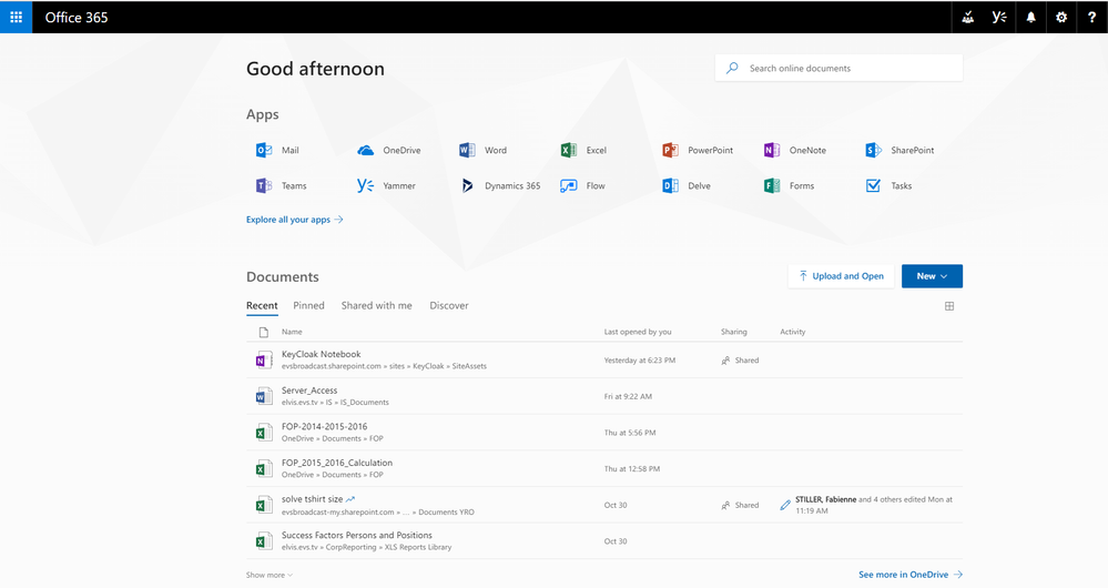 new-o365-homepage.png