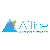 Azure Based Title Forecasting & Planning.png