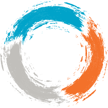 Azure DevOps and GitHub.png