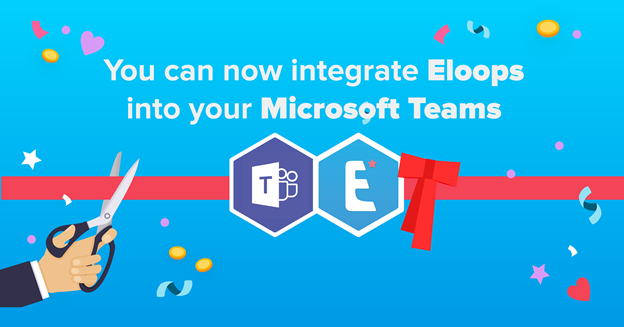Eloops Microsoft Teams 1.png