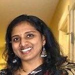 Priya_Satheesh