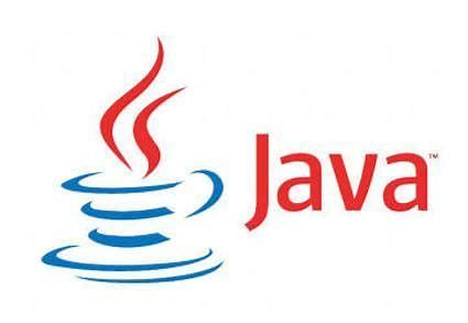 Java.jpg