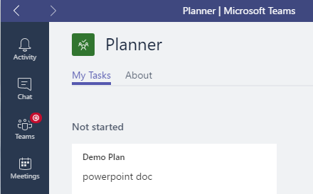 Planner5.png