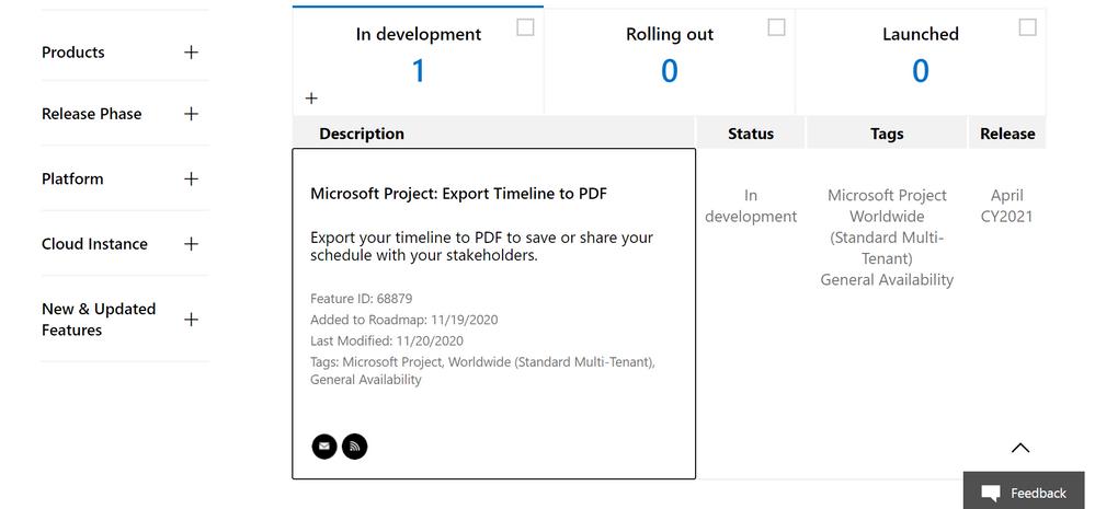 projectroadmap.png