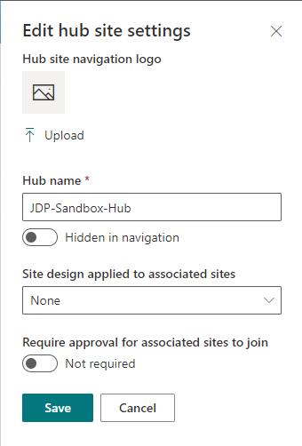Hub settings - Hidden in navigation.png
