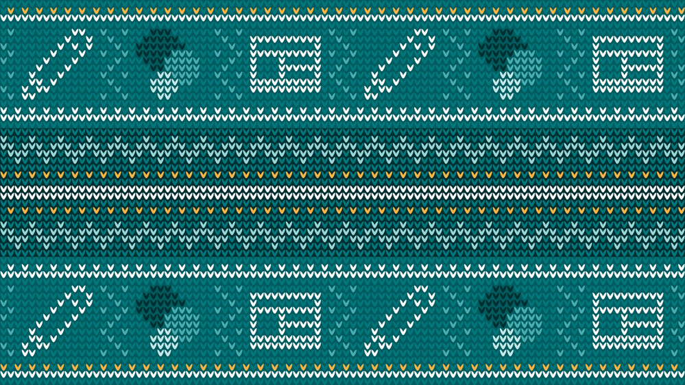 Background-Sweater-SharePoint_Abstract.png