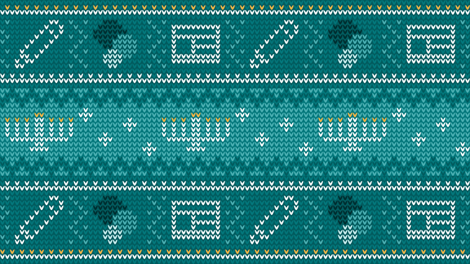 Background-Sweater-SharePoint_Hanukkah.png